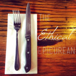 the-ethical-epicurean