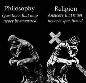 Philosophy+and+religion