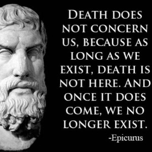 Death-does-not-concern-us