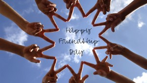 Friendship-Day-Pictures-3