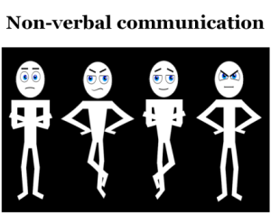freenuggets_nonverbal_communication