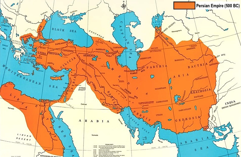 persian-empire-500-bc1