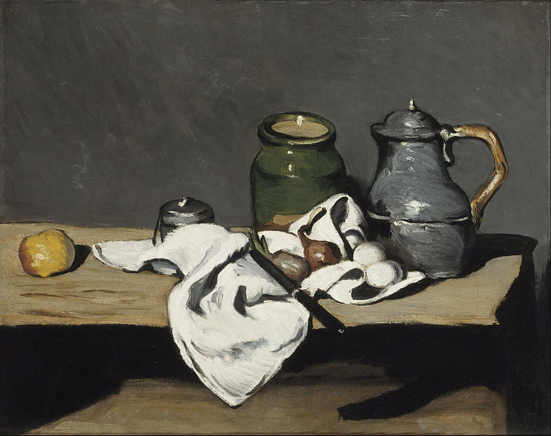 Paul_Cézanne_-_Still_life_with_kettle_-_Google_Art_Project